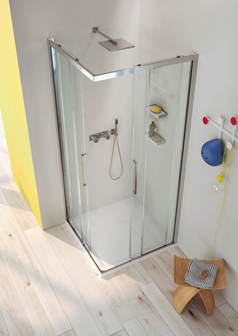 shower cabin design,bathroom shower doors,modern bathroom design ideas,bathroom glass designs doors,Italian bathroom brand,