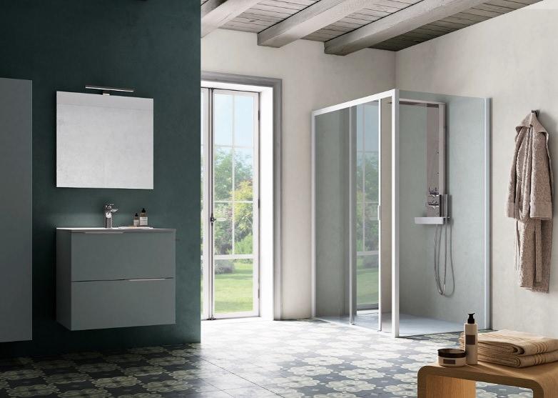 Samo,Cersaie,shower,shower design,shower design trends,shower design ideas,trendy showers,trendy shower ideas,bathroom showers,bathroom shower design,bathroom shower design ideas,bathroom shower design trends,bathroom,bathroom decor,bathroom ideas,bathroom design trends,bathroom design ideas,trendy bathrooms,trendy bathroom designs,colourful bathrooms,colourful bathroom designs,colourful bathroom ideas,colourful bathroom trends,colors in bathroom design,luxury bathrooms,luxury bathroom designs,designer bathroom,bathroom furniture,bathroom sink,bathroom vanities,bathroom storage units,bathroom interior,washbasin,spa design,spa design ideas,modern spa design ideas,modern spa design,luxury spa,luxury spa design,design spa,spa designers,