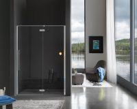 Samo,Cersaie,shower,shower design,shower design trends,shower design ideas,trendy showers,trendy shower ideas,bathroom showers,bathroom shower design,bathroom shower design ideas,bathroom shower design trends,bathroom,bathroom decor,bathroom ideas,bathroom design trends,bathroom design ideas,trendy bathrooms,trendy bathroom designs,colourful bathrooms,colourful bathroom designs,colourful bathroom ideas,colourful bathroom trends,colors in bathroom design,