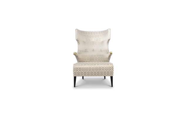 sika-armchair-3-HR_resize.jpg