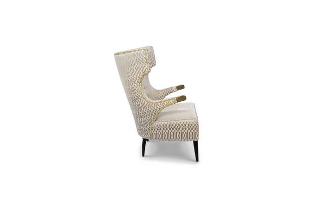 sika-armchair-5-HR_resize.jpg