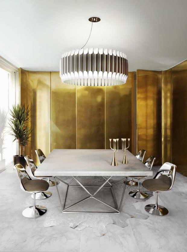 slika-1-delightfull_galliano-unique-ceiling-lamp-contemporary-chandelier_resize.jpg