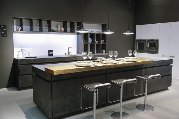slika-12a-kitchen_15_020_022_resize.jpg