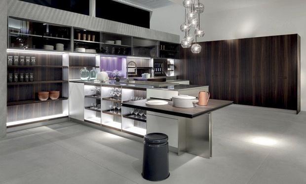 slika-14-kitchen_15_005_007_resize.jpg