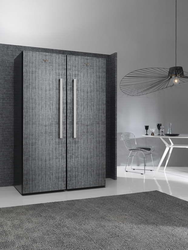 slika-3-Atelier-fridge-freezer-pair-project_Elegance_resize.jpg