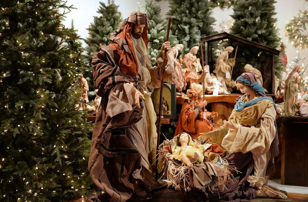 slika-3-christmasworld_ps_052_resize.jpg