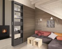 small bar in the living room,pull out bar cabinet,small living room with corner sofa,small apartment living room with fireplace,how to warm up your living room,