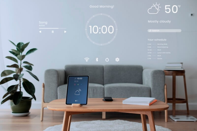 smart home decorating ideas,smart lighting for home,smart home system ideas,smart home automation devices india,smart devices in the home,