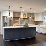 smart lighting for kitchen,smart technology kitchen ideas,smart home decorating ideas,smart lighting for home,smart home system ideas,