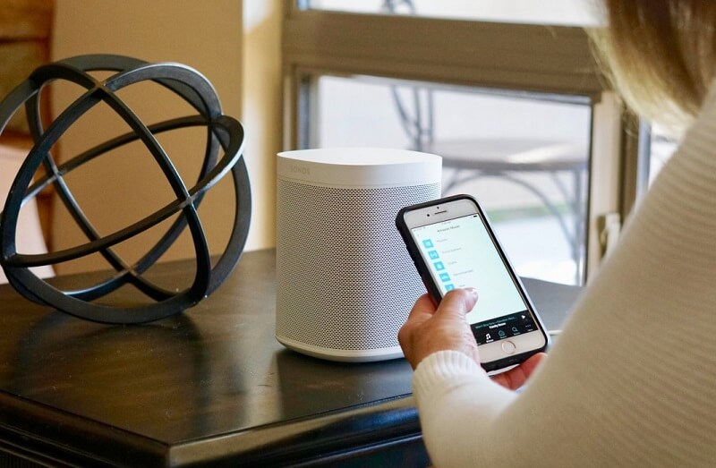 app controlled home automation,smart devices for home,smart lighting solutions for home,smart home automation india,smartphone controlled home automation,