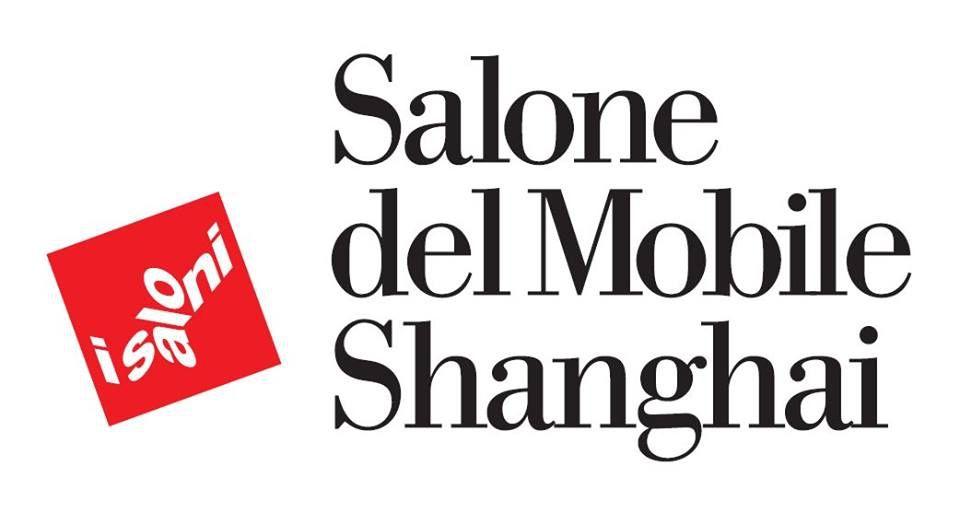 smshangai_logo.jpg
