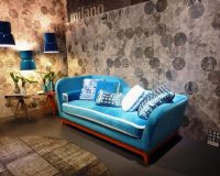 blue furniture living room,blue sofa room ideas,high end furniture,furniture design,lighting design,