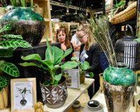 international trade fairs in europe 2019,outdoor design ideas,small urban garden design ideas,decorative flower pots,garden accessories ideas,
