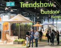garden furniture trends 2019,spoga gafa köln 2019,parasol design trends,best trade fairs in europe,outdoor design ideas,