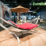 garden lounger chair,outdoor furniture trends 2019,outdoor design ideas house,oriental style garden parasol,designer garden furniture,