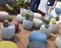 outdoor furniture,garden design,design,garden furniture,terrace design,balcony design,summer decorations,summer decorating ideas,spoga+gafa,koelnmesse,imm cologne,cologne,germany,outdoor,furniture fair,outdoor living room,outdoor living room ideas,outdoor furniture ideas,Keter,Thomas Klerx