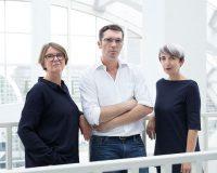Claudia Herke,Stilbüro bora.herke.palmisano,famous interior designers,trendsetter interior design,Christmasworld trends 2020,