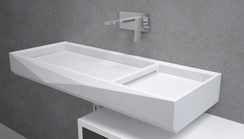Stone Basin,stone Wash Basin,bathroom,bathroom Decor,bathroom Ideas,luxury.  U201c