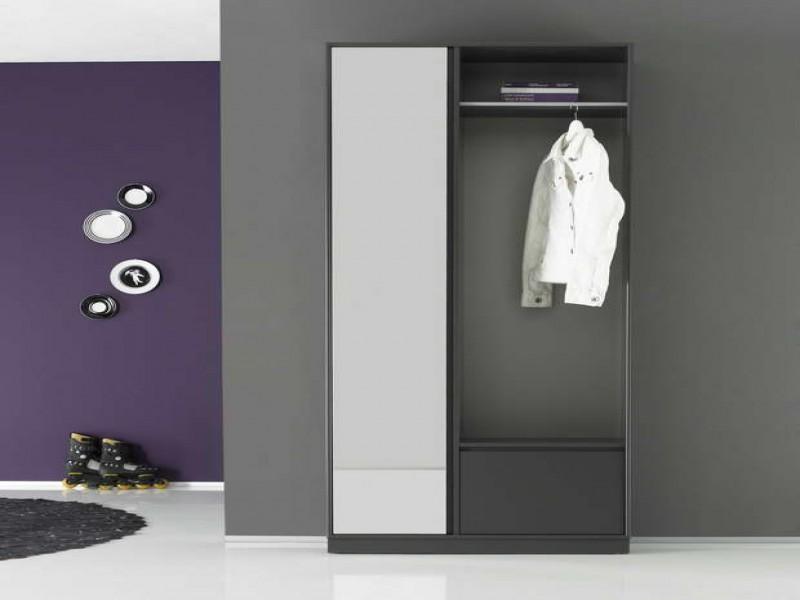 panama 8200 milieu archi. Black Bedroom Furniture Sets. Home Design Ideas