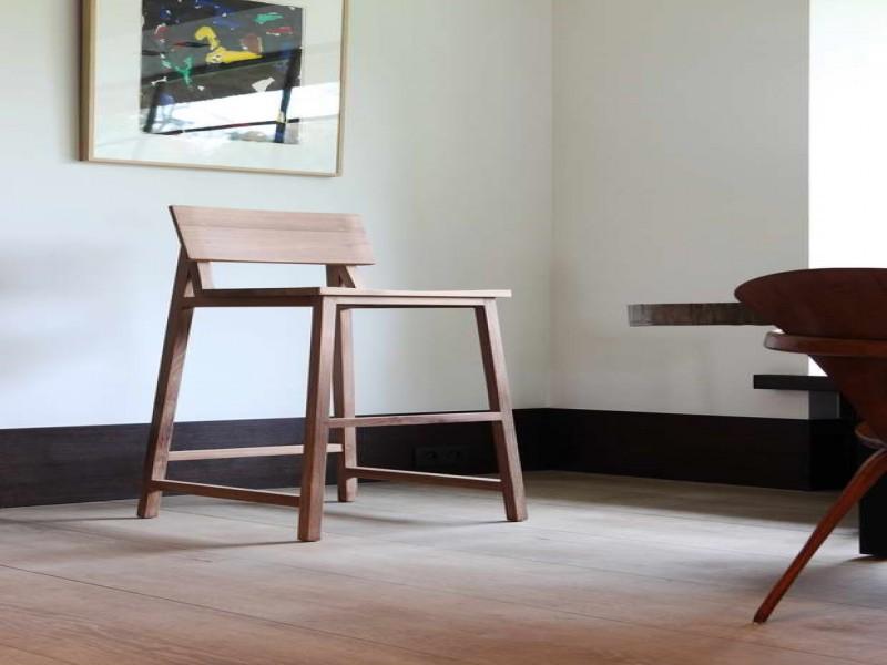 teak n4 chair archi. Black Bedroom Furniture Sets. Home Design Ideas