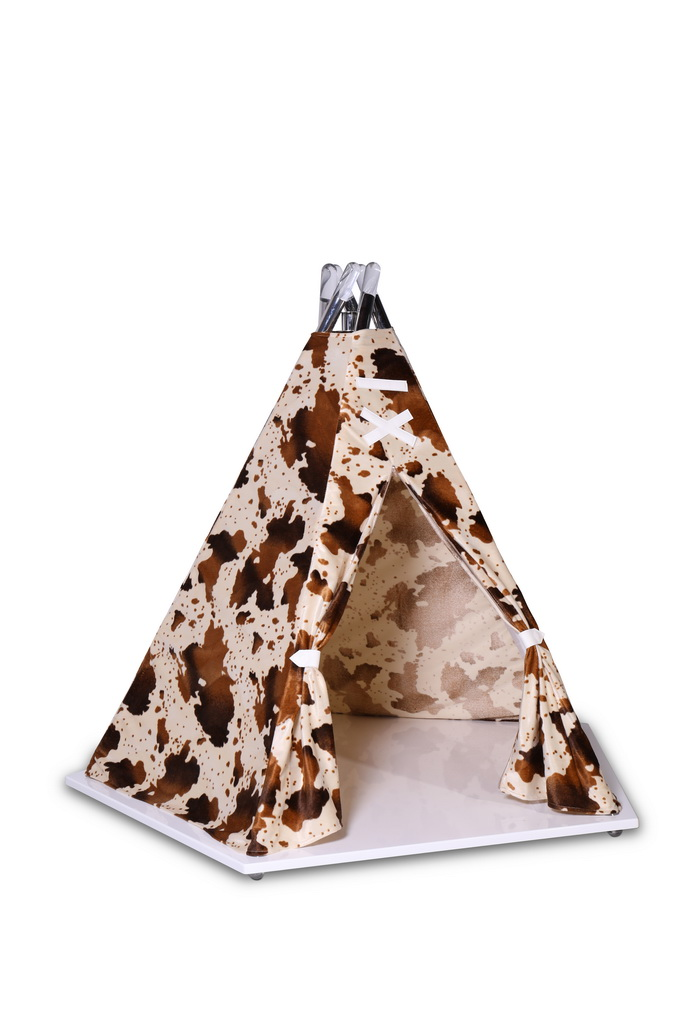 teepee,playground,circu,kids' room design,kids' room design ideas,children room design,children's room design ideas,childrens room decor,children room ideas,children room furniture,kids room furniture ideas,kids room furniture,kids furniture,kids furniture ideas,