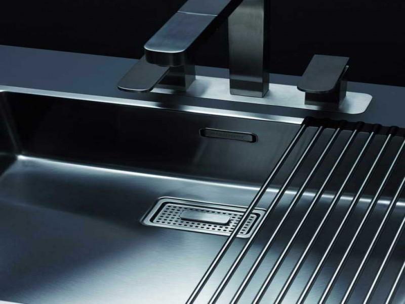 Eisinger Design Line 02 Archi Living Com