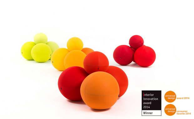 the-ball-modular-02_resize.jpg