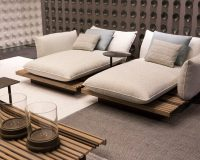 interior design trends 2019,sofa design two seater,wooden furniture ideas,neutral color scheme,imm cologne designers market,