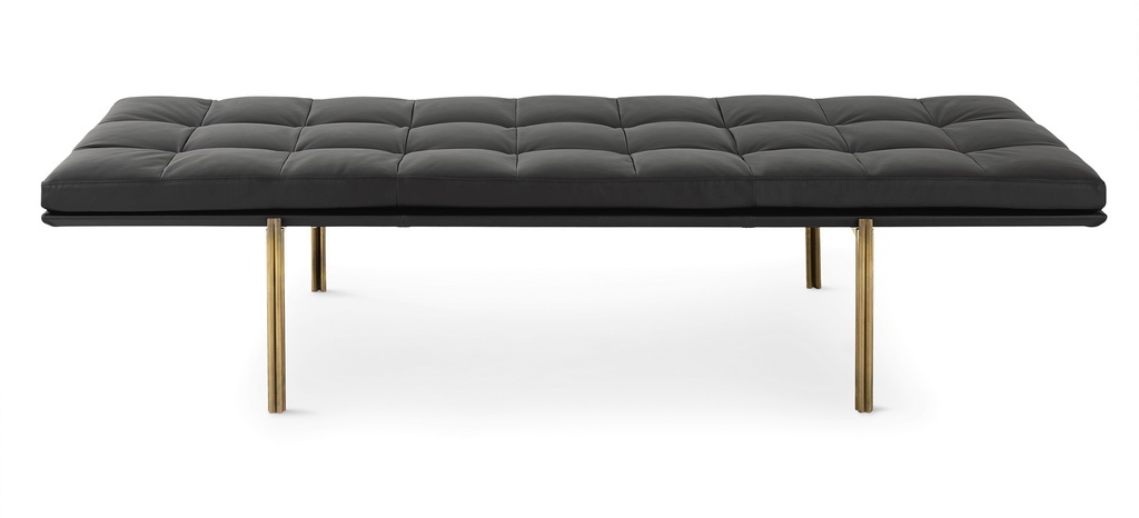 twelve-daybed_b_resize