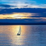 sailboat at sea images,sailboat on water images,marine inspired screens,marine themed furniture,eco friendly sustainable furniture,