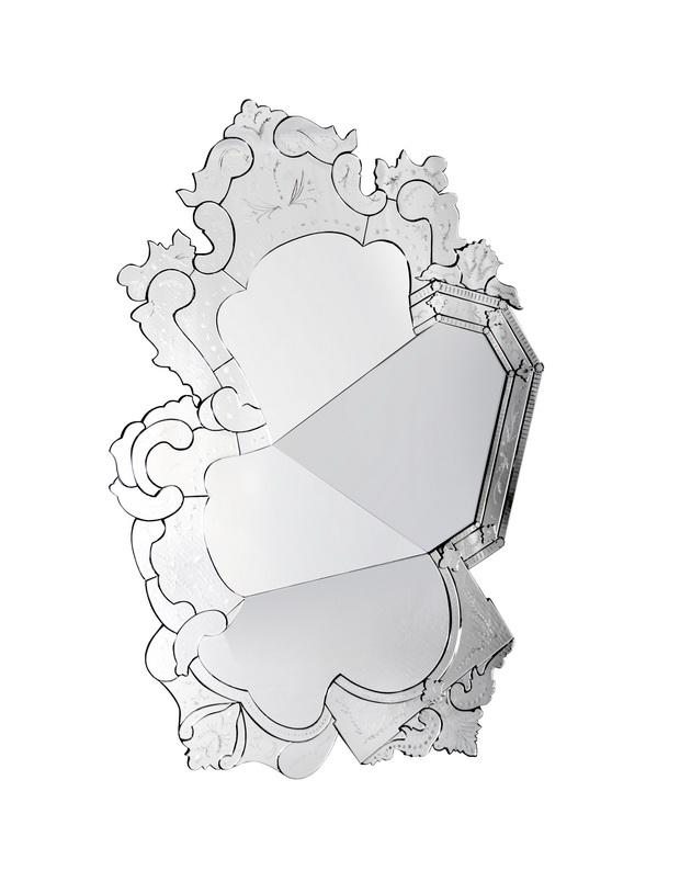 venice-mirror-1-HR_resize.jpg