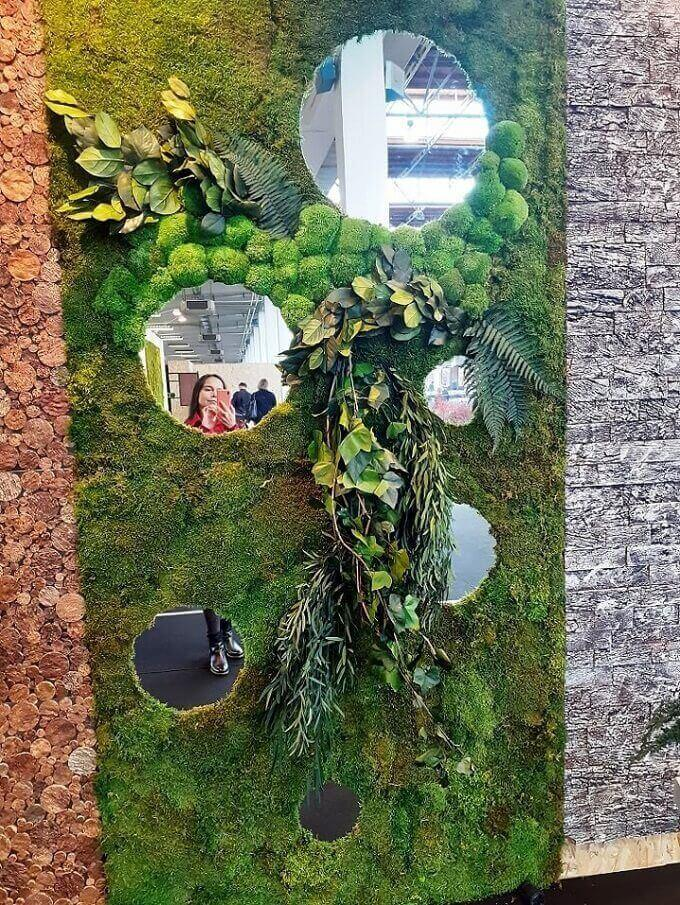 vertikalni vrtovi u hrvatskoj,vertikalni vrtovi tech garden,vertical garden wall,vertical garden design,interior design with plants,