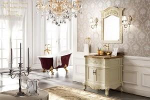 victorian-bathroom-designs.jpg