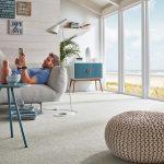 vorwerk carpet design,designer carpet brands,beige carpet in bedroom,modern bedroom design ideas,carpet decorating ideas,