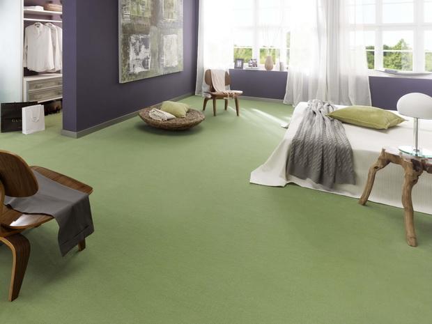 colourscape modena mirrors the times archi. Black Bedroom Furniture Sets. Home Design Ideas