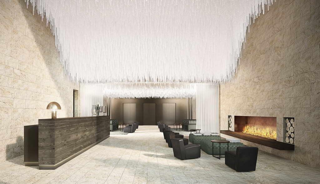 waldhotel_interiors_lobby_Paolo_Vanin_resize.jpg