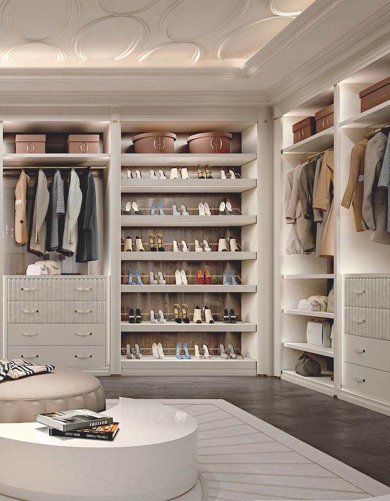 Francesco Pasi,Salone del Mobile.Milano,walk in closet,walk in closet design,luxury walk in closet design,walk in closet design ideas,walk in closet ideas,walk in closet furniture,walk in closet decor,walk in closet decorating ideas,walk in closet inspiration,walk in closet shelving,walk in closet shelving ideas,luxury walk in closet,high end walk in closets,high end walk in closet design,wardrobe design,wardrobe,wardrobe designs ideas,luxury wardrobe design,high end wardrobes,high end wardrobe designs,shoe shelf,shoe shelf design,storing clothes,storing shoes,luxury Italian furniture,luxury furniture brands,Italian furniture brands,luxury furniture,high end furniture,luxury homes,luxury interior,luxury apartments,luxury apartment design,luxury design,carpet,carpet designs,luxury mirrors,mirror ideas,mirror designs,mirror,modern furniture design ideas,designer furniture ideas,designer furniture,modern apartment design,product design,