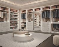 Francesco Pasi,Salone del Mobile.Milano,walk in closet,walk in closet design,luxury walk in closet design,walk in closet design ideas,walk in closet ideas,walk in closet furniture,walk in closet decor,walk in closet decorating ideas,walk in closet inspiration,walk in closet shelving,walk in closet shelving ideas,luxury walk in closet,high end walk in closets,high end walk in closet design,wardrobe design,wardrobe,wardrobe designs ideas,luxury wardrobe design,high end wardrobes,high end wardrobe designs,shoe shelf,shoe shelf design,storing clothes,storing shoes