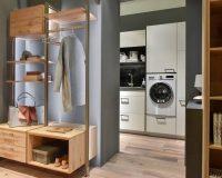 wardrobe design ideas,wooden furniture design,kitchen design trends 2019,furniture design trends,imm cologne,