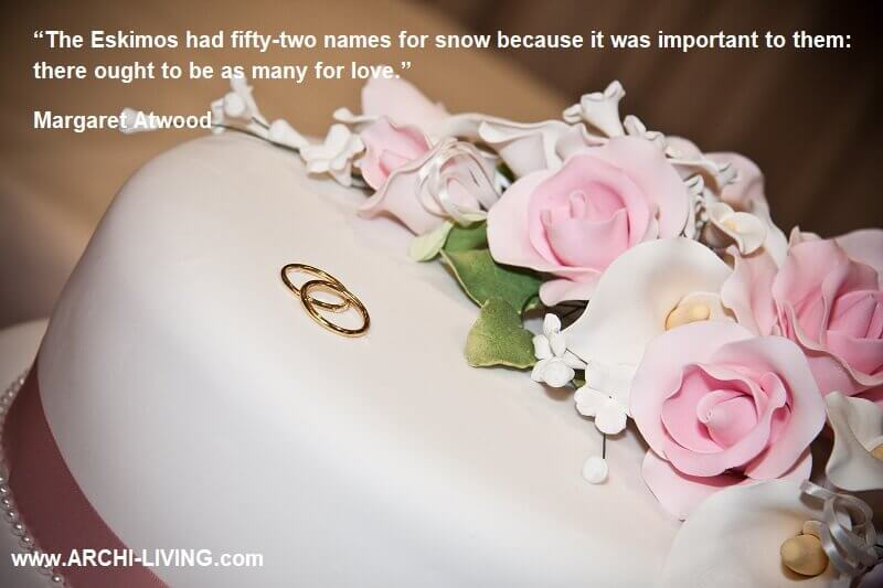 margaret atwood love quotes,best winter love quotes,snow romantic quotes,romantic winter quotes,wedding cake designs with roses,