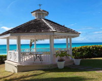 wedding gazebo designs,gazebo by the water,white gazebo ideas,