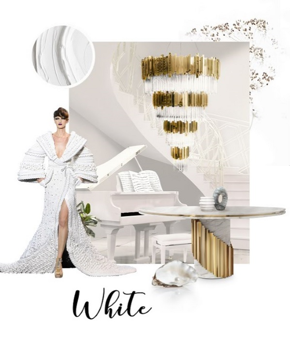 white,white color,white interior,white color house,white dining room,gold,gold color,neutral color palette,trendy colors,design trends,Luxxu,luxury furniture brands,luxury furniture,high end furniture,luxury homes,luxury interior,luxury apartments,luxury apartment design,luxury design,luxury lighting,luxury lamps,luxury chandeliers,lighting,lighting design,lighting design ideas,ambient light,light features,lamp,lamp design,chandelier,ceiling lights,dining room design,dining room furniture,luxury dining room design,luxury dining room,table design ideas,dining chairs,dining furniture,dining room,dining table,luxury dining tables,
