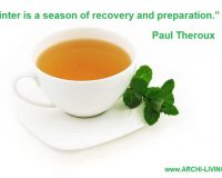 paul theroux best quotes,winter inspirational quotes,seasonal quotes winter,a cup of tea images,mint tea photo quotes,
