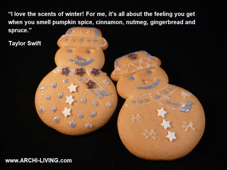 taylor swift winter quotes inspirational,winter cookies quotes images,snowman decorated biscuits,winter themed food ideas,winter scents food quotes,
