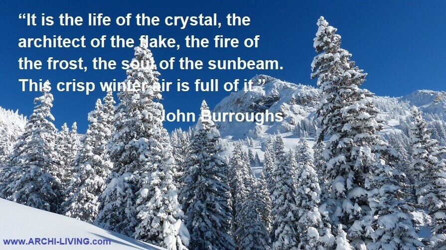 Nature winter quotes,John Burroughs quotes,winter mountain snow scenes,motivational quotes,winter snow scenery,
