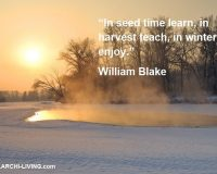 winter season quotes images,William Blake quotes,sunset colors,famous quotes,Nature photos,
