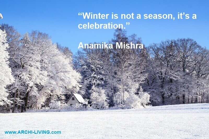winter season quotes,Anamika Mishra quotes,winter snow scenes images,Nature photos,snow scenery,