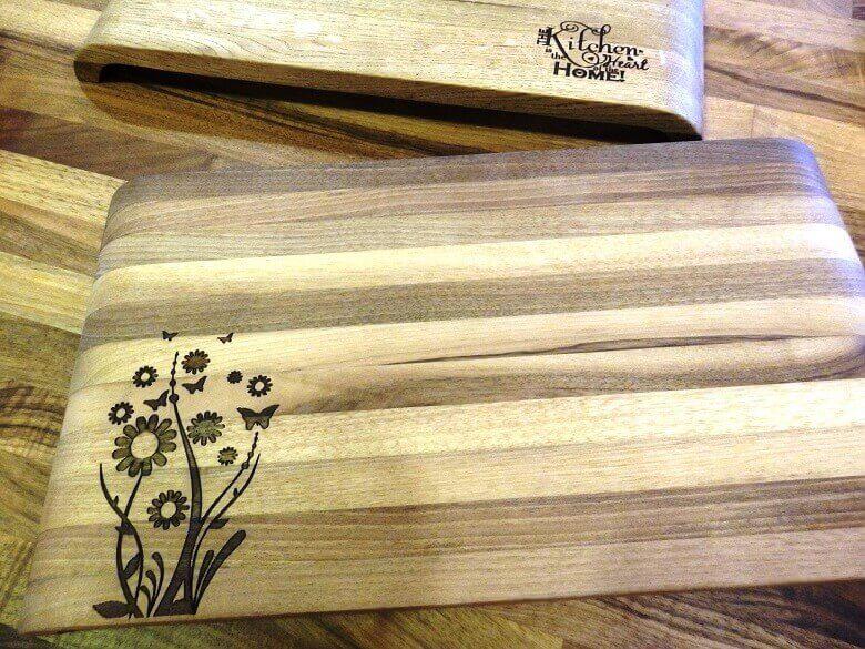 wood kitchen cutting table,wood kitchen worktops,decorative cutting boards wood,kitchen decor ideas,drvene kuhinjske daske,