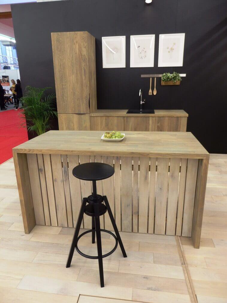 wooden kitchen design ideas,wooden kitchen island with seating,fi-ma d.o.o nova gradiška,kuhinja od drva,croatian furniture manufacturers,