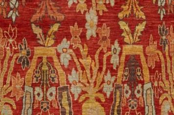 wool-and-silk-llc-bidjar_standard_teaser_tablet.jpg